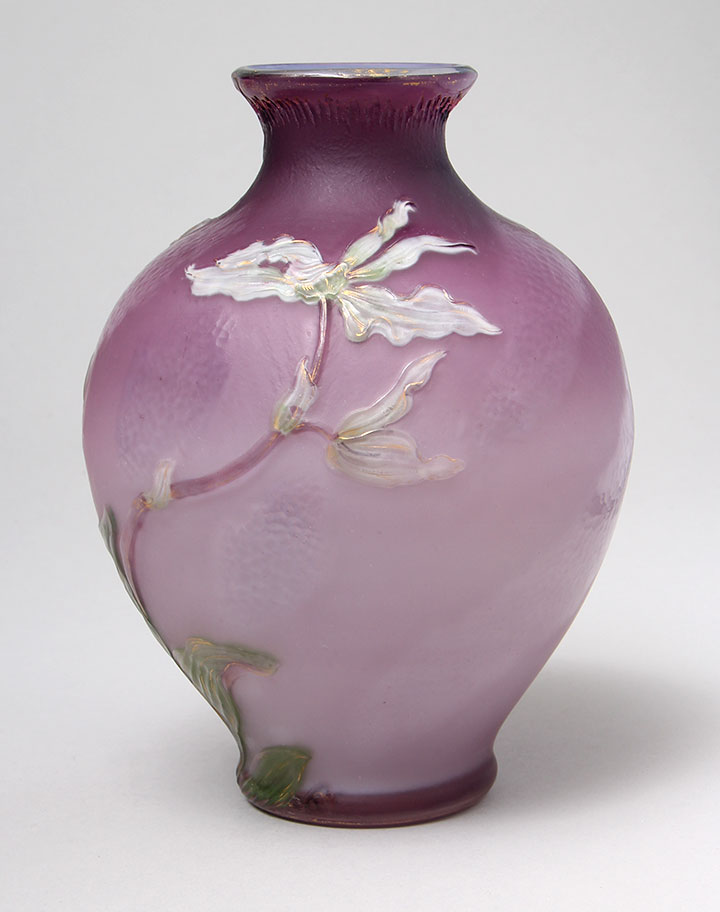 vases for vase for one flower glass vases for cookies