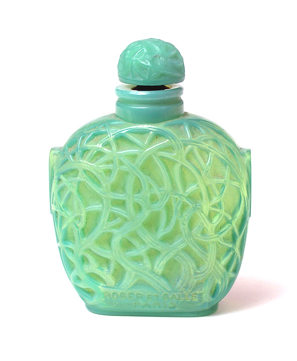 Le Jade Bottle